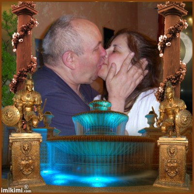 Montage de ma famille - Page 2 2zxda206