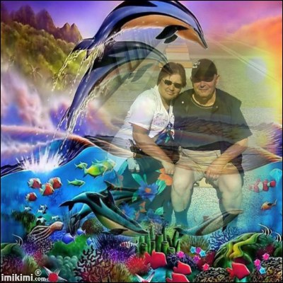 Montage de ma famille - Page 2 2zxda207