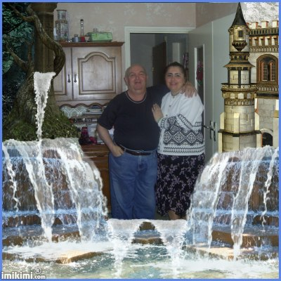Montage de ma famille - Page 2 2zxda208