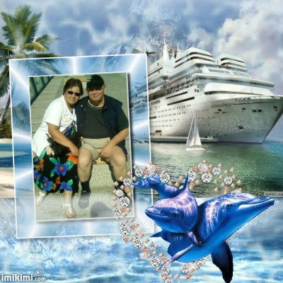 Montage de ma famille - Page 2 2zxda209