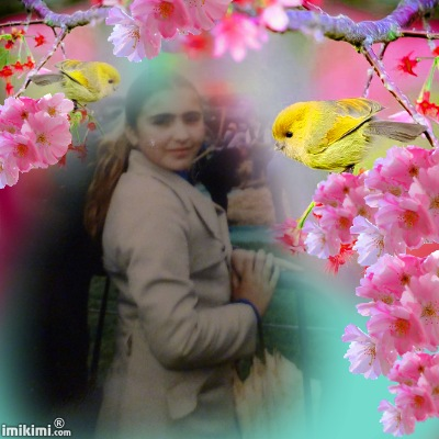 Montage de ma famille - Page 2 2zxda211