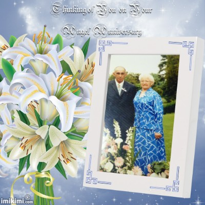 Montage de ma famille - Page 2 2zxda213