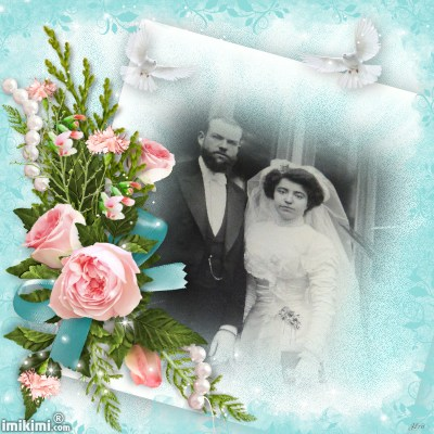 Montage de ma famille - Page 2 2zxda214