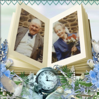 Montage de ma famille - Page 2 2zxda216