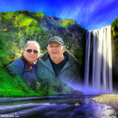 Montage de ma famille - Page 2 2zxda218