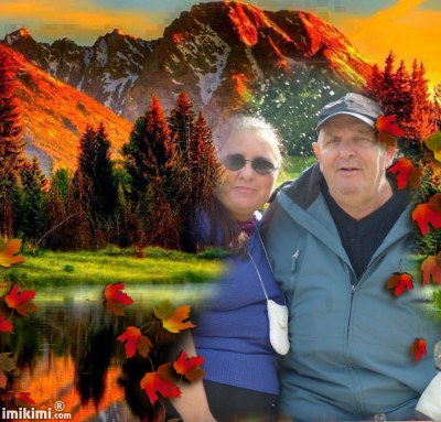 Montage de ma famille - Page 2 2zxda222