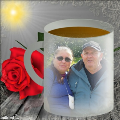 Montage de ma famille - Page 2 2zxda223
