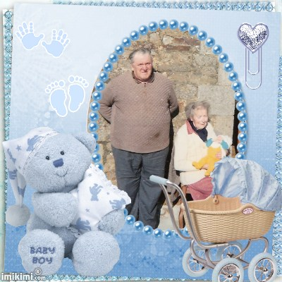 Montage de ma famille - Page 2 2zxda224