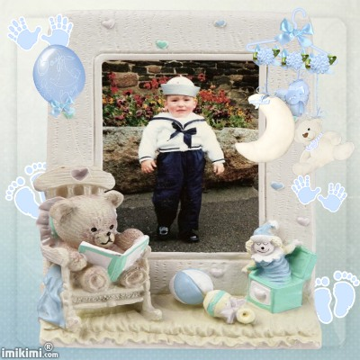 Montage de ma famille - Page 2 2zxda225