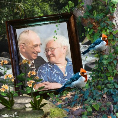 Montage de ma famille - Page 2 2zxda227