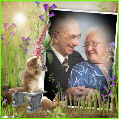 Montage de ma famille - Page 2 2zxda228