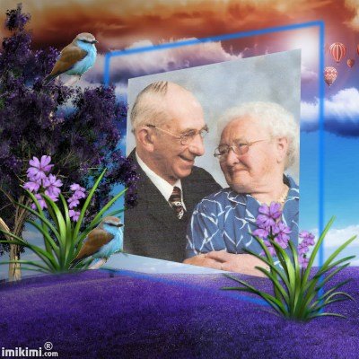 Montage de ma famille - Page 2 2zxda230