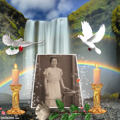 Montage de ma famille - Page 2 2zxda232