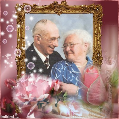 Montage de ma famille - Page 2 2zxda233