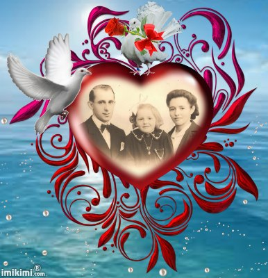 Montage de ma famille - Page 2 2zxda235