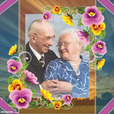 Montage de ma famille - Page 2 2zxda237