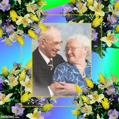 Montage de ma famille - Page 2 2zxda238