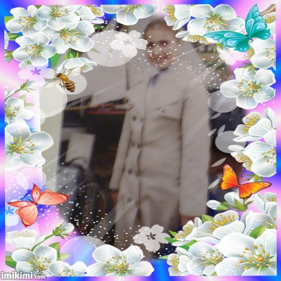 Montage de ma famille - Page 2 2zxda239