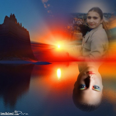 Montage de ma famille - Page 2 2zxda240