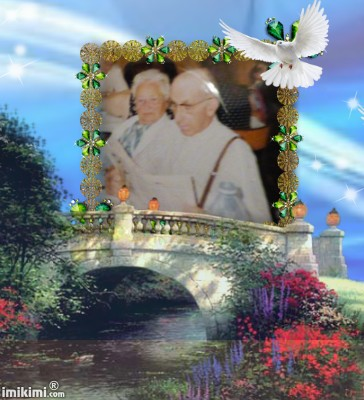 Montage de ma famille - Page 2 2zxda241