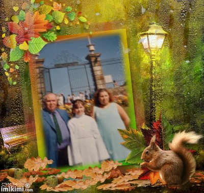Montage de ma famille - Page 2 2zxda242