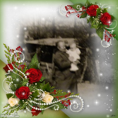 Montage de ma famille - Page 2 2zxda243