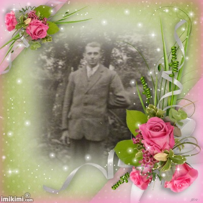Montage de ma famille - Page 2 2zxda244