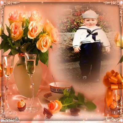 Montage de ma famille - Page 2 2zxda246