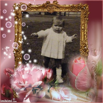 Montage de ma famille - Page 2 2zxda249