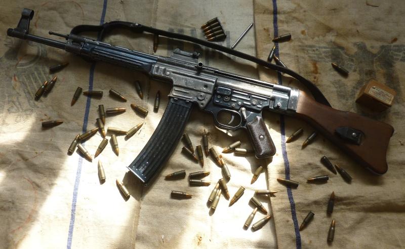 MP43/1 EN CATEGORIE B 2°A Mp44_s10