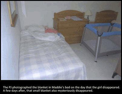 Maddie's pink blanket Pink_b10