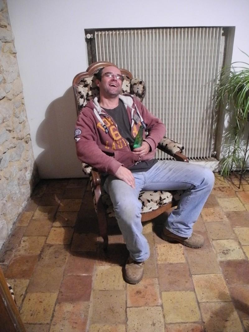 Reportage photo rencontres Brassempouy - Page 3 Dscn0117