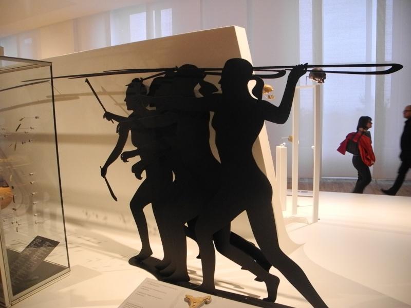 Réouverture du musée de l'Homme - Page 2 Dscn0312