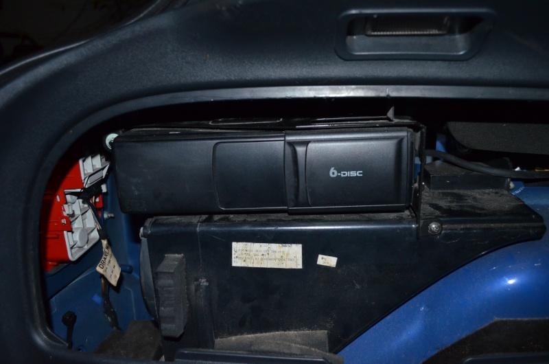 Audi A3 Tdi 110 Dsc_5218