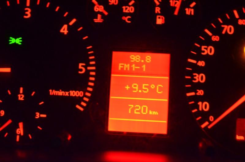 Audi A3 Tdi 110 Dsc_5220
