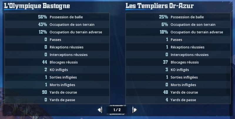 Les Templiers Or-Azur (Elenalcar) 1-1 L'Olympique Bastogne (Voodoo) Ice_sc10