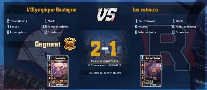 L'Olympique Bastogne (Voodoo) 2-1 Les Rateurs (Obsidian) Ice_sc12