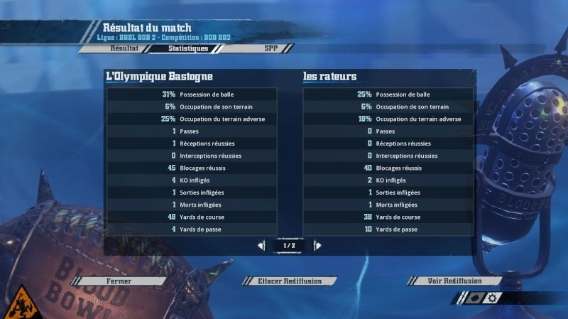 L'Olympique Bastogne (Voodoo) 2-1 Les Rateurs (Obsidian) Ice_sc13