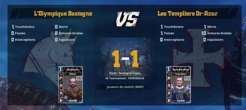 Les Templiers Or-Azur (Elenalcar) 1-1 L'Olympique Bastogne (Voodoo) Ice_sc14