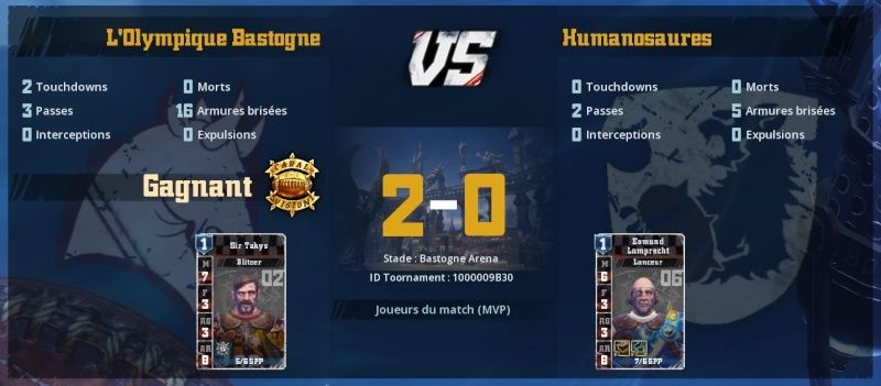 Les Humanosaures (Zoid) 0-2 L'Olympique Bastogne (Voodoo) Ice_sc15