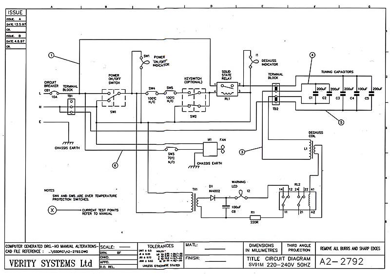 Attention à la magnétisation des montres  - Page 7 9110