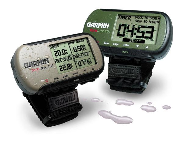 Quel montre GPS utilisez-vous? Img_as10