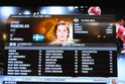 EA NHL 2011 Discussion thread - Page 6 Dsc_0410
