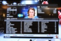 EA NHL 2011 Discussion thread - Page 6 Dsc_0411