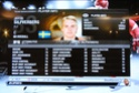 EA NHL 2011 Discussion thread - Page 6 Dsc_0412
