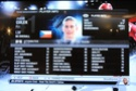EA NHL 2011 Discussion thread - Page 6 Dsc_0414