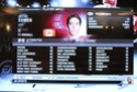 EA NHL 2011 Discussion thread - Page 6 Dsc_0418
