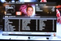 EA NHL 2011 Discussion thread - Page 6 Dsc_0420