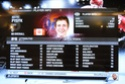 EA NHL 2011 Discussion thread - Page 6 Dsc_0421