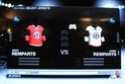 EA NHL 2011 Discussion thread - Page 14 Dsc_0531